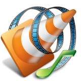 VLC-media-player[1].png